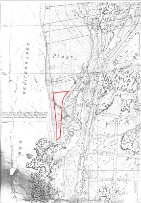 1932-map