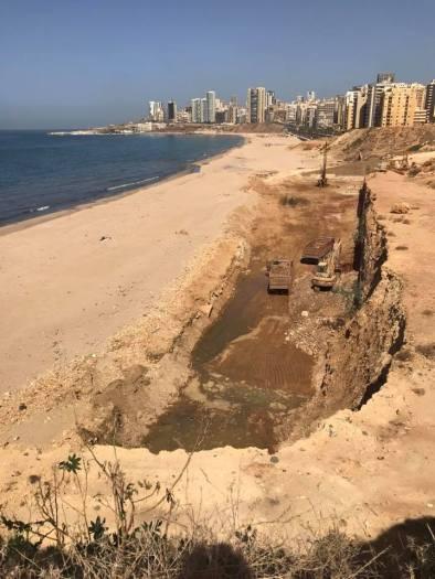 excavation oct.2016.jpg
