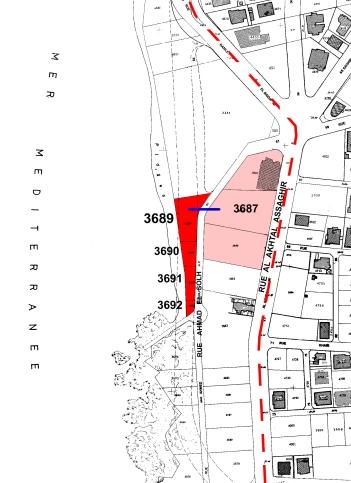 Location Achour-FR.jpg