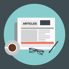 ILLU ARTICLES