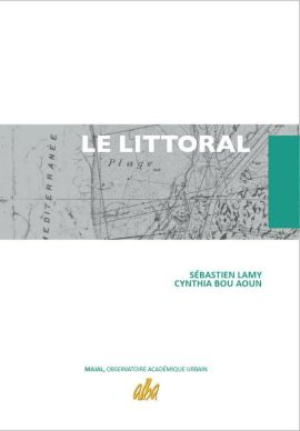 le littoral book cover