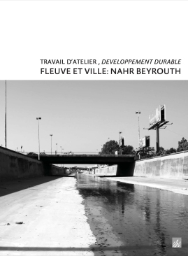 nahr beyrouth book cover
